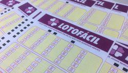 Morador de Guarapuava acerta 15 números e fatura prêmio de R$ 931,6 mil na Lotofácil
