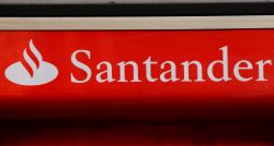 Justiça condena Santander em R$ 50 milhões por cortes durante a pandemia e práticas antissindicais