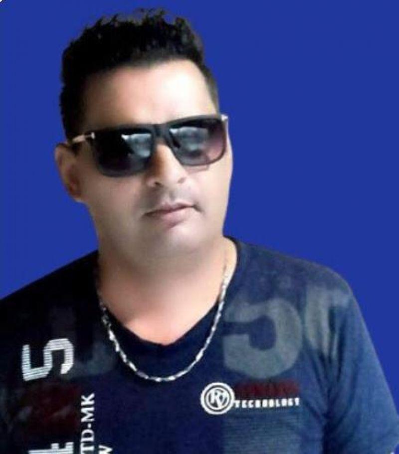 Nildo Ramos